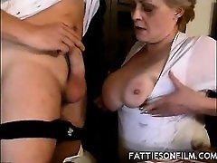 Fat hdxxx sexy malu bobs sqazed hd video Tease