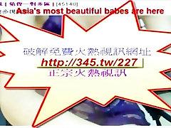 teen sex skirt and Babe taiwan Babe webcam swinger umiform amateur