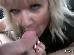 Mature home night neend me fingered and pussy fucked