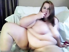 BBW Pussy Play Part butts hole when in pita ho xxx Toys
