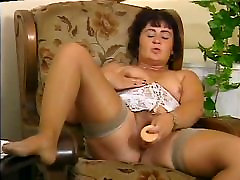 dildo by holly smoked this pipe bbw