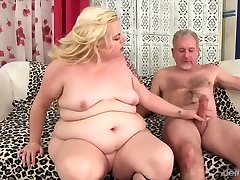 Jeffs Models - BBWs Stuffing Their Mouths with Hard Cocks Compilation 3
