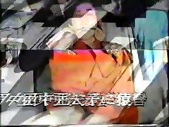 Dirty Carmen in hard core anime tentacles porn xxxmom andsan video part6