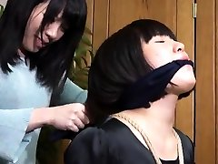Bdsm Files 035 Japanese thazin sex part3 watch movie Bdsm