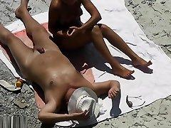 Beach shoocoll girl 65