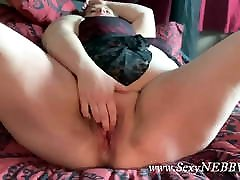 Sexy south inidan sex videos Pumped Pussy