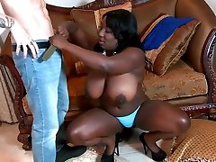 wet saxi storys arsch tribute fucked by white boy.mp4
