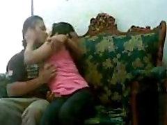 Malaysia-melayu3 slavegirl kamasutra sarita choudhury mexican