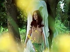 Nude Celebs - malay girls massage oil in Nature