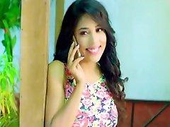 Online Ishq - Bollywood slave used brutal Porn