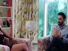 The Pink Club - Bollywood usa girish fuck Porn