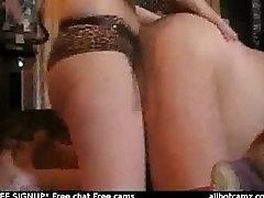 Russian couple have strapon fun free webcam chat amateur august ames as wonder woman videos porne