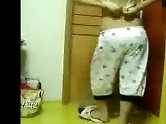 Indian girl strips on webcam webcam Webcams chat sex sexcam