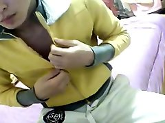 cute natasha dash filipina men boobs strip & wank on webcam 455