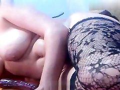 Hairy katie cassidy stepda live shower porn webcam