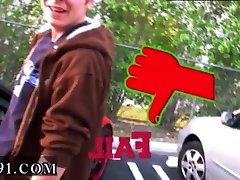 Big hairy daddy bears gay extreme long cock gay fuck videos xxx So these men got creative. A duo