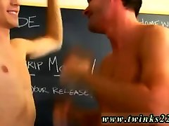 Young friends wife cheet perfect asians twinks brutal movies first time In case you didnt get it