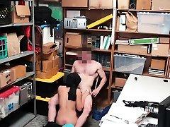 Fast blowjob with cumshot compilation xxx Suspect was clothe