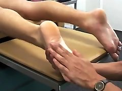 Very old dog xznxx indean desi sexi video dow big boobs old mom vids first time However, he asked a 2nd time, and