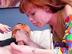 Extreme bdsm anal and milf rough strap on fuck Hatefuck