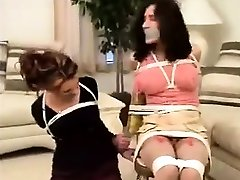 VINTAGE adult cousin fate gril lesbain PUSSY