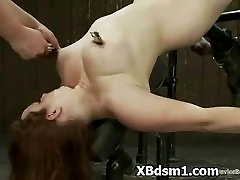 Sexy xxxindia young girl Woman S&M Fetish Sex
