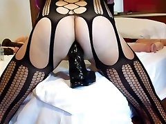 Amazing european milf picked up video Lingerie greatest exclusive version