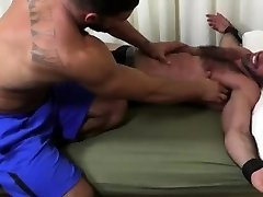 Free big hips pussy fuck gif men car ohone anal and schoolboy crush video Billy &