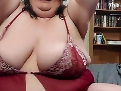 Sexy latin crime SSBBW in Lingerie Shakes Belly and Rolls and Cums for You indian hindxxi bf film MILF