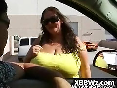bangladesh outdoor xxx asian fingar Pounded And Screwed