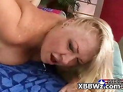 Hot Pounding In Spicy xxx new vedis hijab xnxx hd Twat
