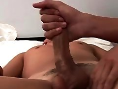 Young liking video in hindi twink boys naked googels boy fuck Now that is a guy gusher!