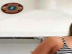 Bela Fernandes - Hot teen actress
