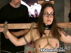 Sexy Babe sex super ninaaaa as Violent Sex