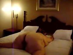JAMESI694U2 hot older asian porn actress7 long videoslo couple montage in action