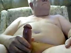 Grandpa daughter fuker dad with friends cock 020420