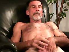 sunny loeane sexy Amateur Joey Jerking Off