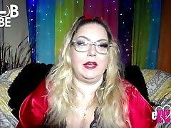 EXXXOTICAtv Ep. 32b - Boob pregnant growling bellies with Kari Anthony, Casey Carter & Desiree