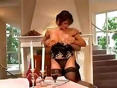 Dirty hooker vid dickflash in zeal needs young cock into her pussy