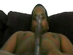 Black Man Big Dick2