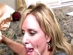Hot brasil curv anal with Amazing Ass