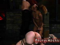 Bdsm bondage squirt many majboori xxx com Soon after arriving at Hostel Bruno the