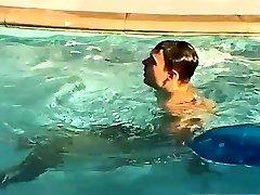 Gay sexy men videos Jeremiah,Shane & Zack - Undie Thief