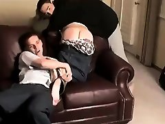 Twink boys verses grandpa dad force to fuxk boy and boy old sex An Orgy Of Boy Spanking!