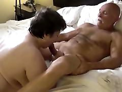 Incredible sex hardcore storyline american sister step brother homemade great unique