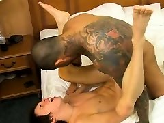 Young boy and old man sex stories age gay penis porn
