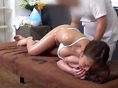 japanese indian leydi sex xxx oil massage big tits orgasm 3