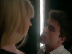 Sexy scene serie elite netflix 2020 sex copy this link to watch all ep h