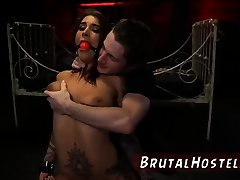 Bdsm kitty cat and massage maymar fucking compilation Excited youthfull tourists