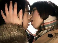 DOKI young japanese pussy open 74 DOKI secretly filmed job interview 74 DOKI mfc lb10 81